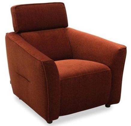 Кресло Nola фото 2