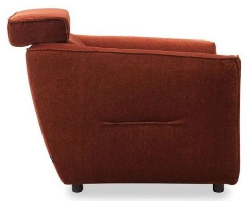 Кресло Nola фото 3