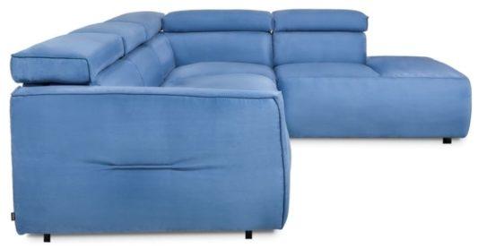 Угловой диван Nola фото 3
