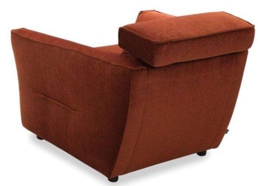 Кресло Nola фото 4