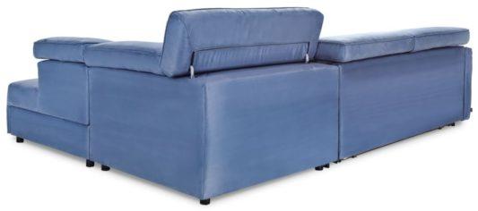 Угловой диван Nola фото 2