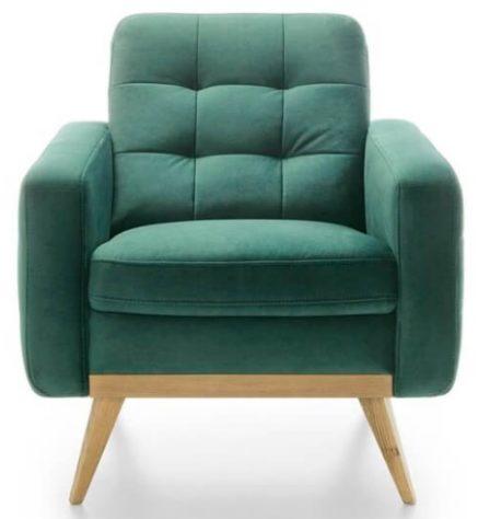 Кресло Nova