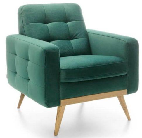 Кресло Nova фото 1