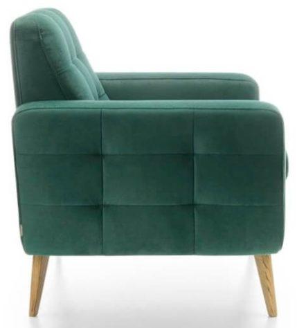 Кресло Nova фото 2