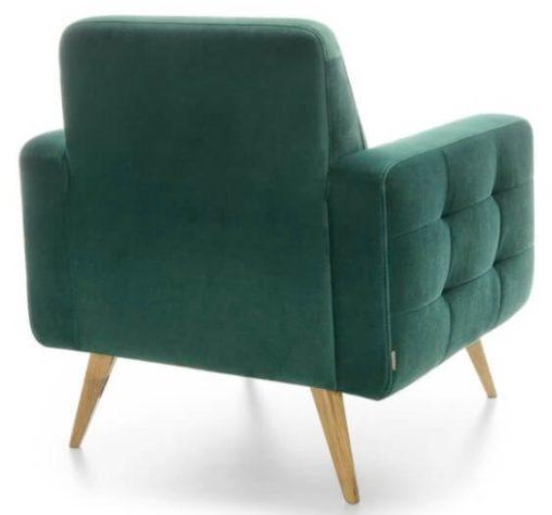 Кресло Nova фото 3
