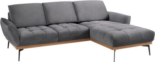 Угловой диван Pablo фото 2
