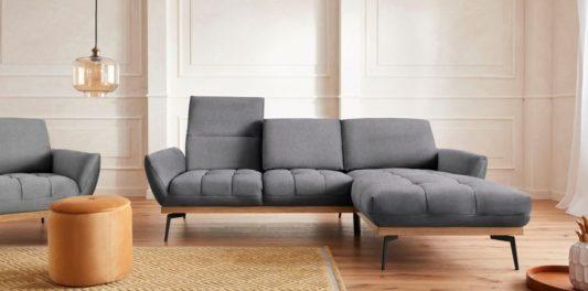 Угловой диван Pablo фото 3