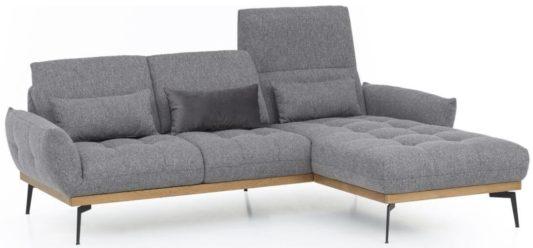 Угловой диван Pablo фото 1