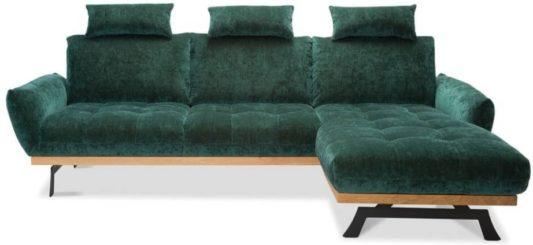 Угловой диван Nicea фото 1