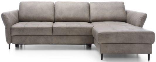 Угловой диван Vasto