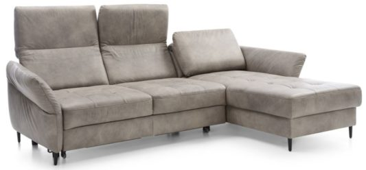 Угловой диван Vasto фото 1