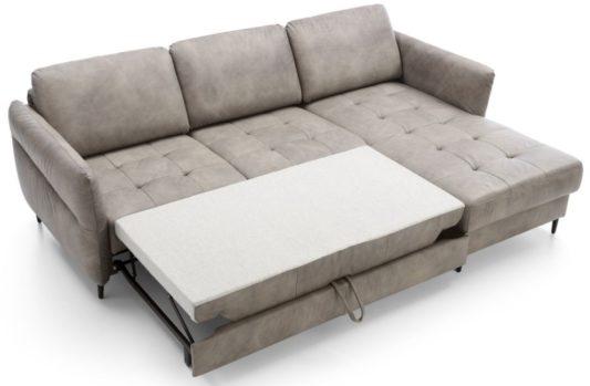 Угловой диван Vasto фото 4