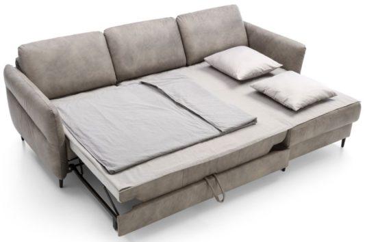 Угловой диван Vasto фото 5