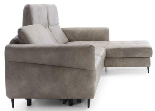 Угловой диван Vasto фото 2