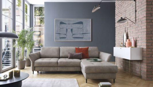 Угловой диван Vasto фото 8