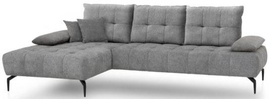 Угловой диван Welly