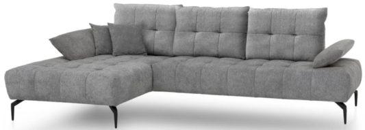 Угловой диван Welly фото 1