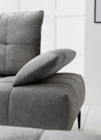 Угловой диван Welly фото 3
