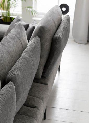 Угловой диван Welly фото 2