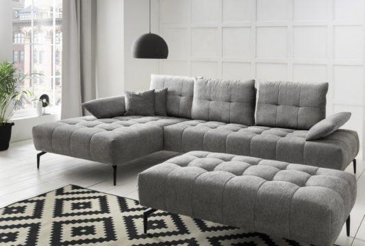 Угловой диван Welly фото 4
