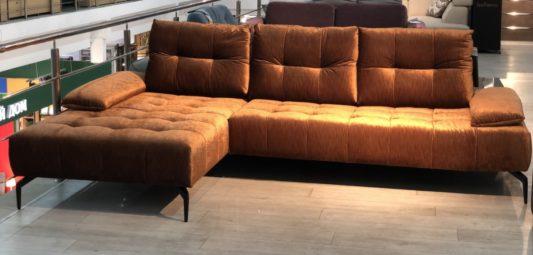 Угловой диван Welly фото 8