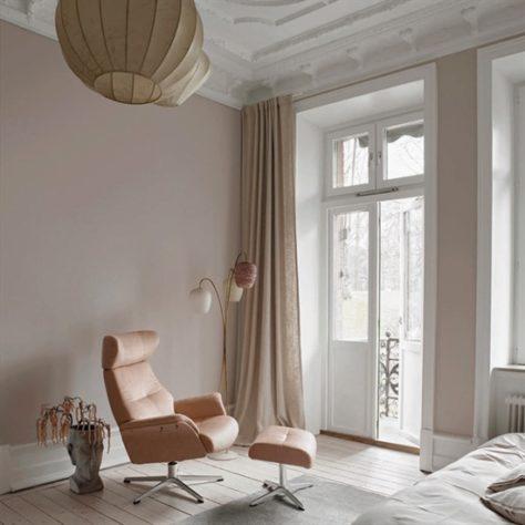 Кресло Air вращающееся фото 6