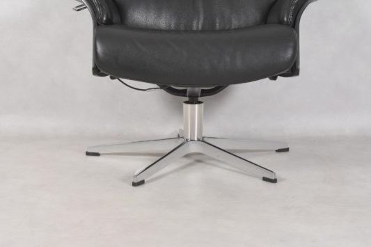 Кресло Air вращающееся фото 9