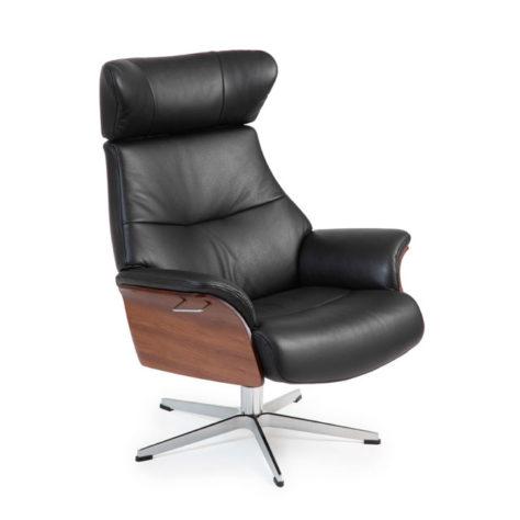 Кресло Air вращающееся фото 4