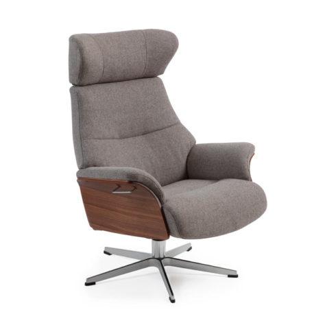 Кресло Air вращающееся фото 2