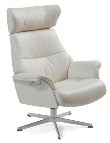 Кресло Air вращающееся