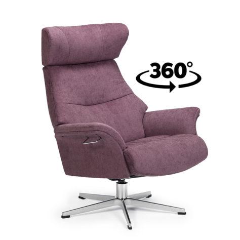 Кресло Air вращающееся фото 5