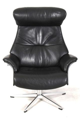 Кресло Air вращающееся фото 7