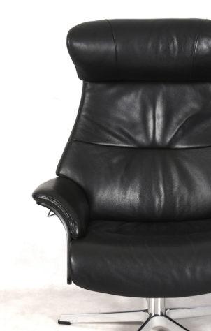 Кресло Air вращающееся фото 8