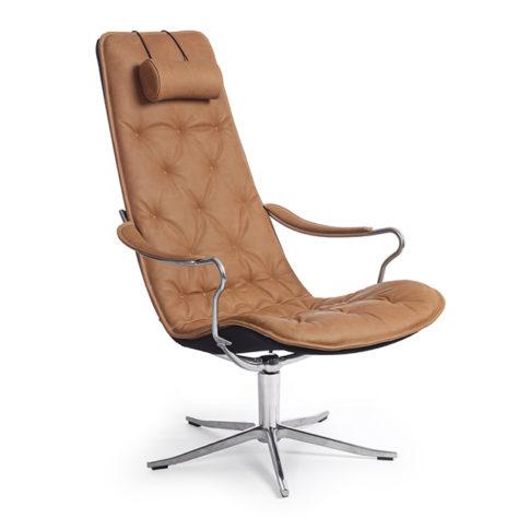 Кресло Bravo вращающееся фото 4