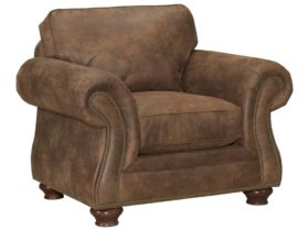 Кресло 5081-OQ