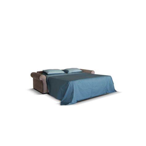 Диван-кровать Chantal фото 2