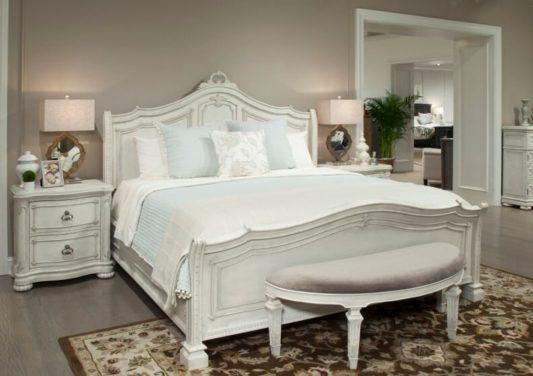 Спальня Davenport фото 1