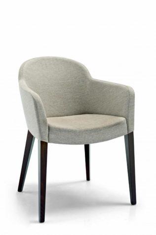 Кресло Gossip фото 3