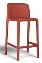 Полубарный стул Bayo