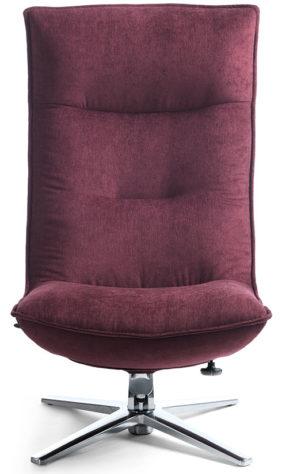 Кресло Laid Back вращающееся