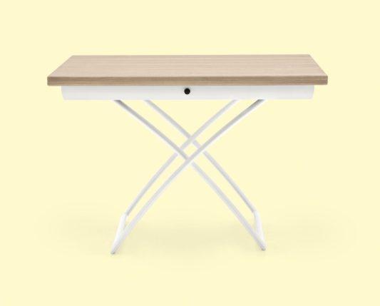 Раздвижной стол Magic J фото 6