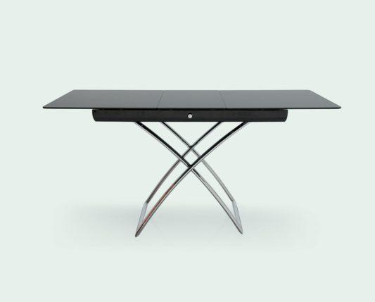 Раздвижной стол Magic J фото 7