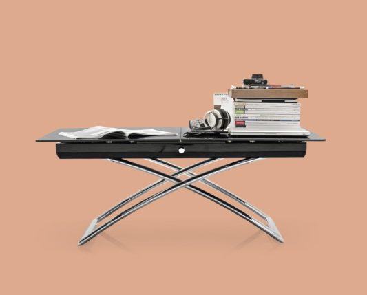 Раздвижной стол Magic J фото 5