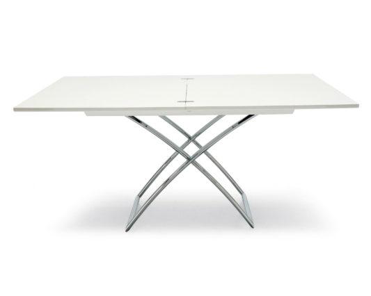 Раздвижной стол Magic J фото 1