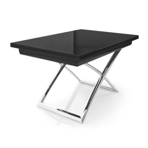 Раздвижной стол Magic J фото 2