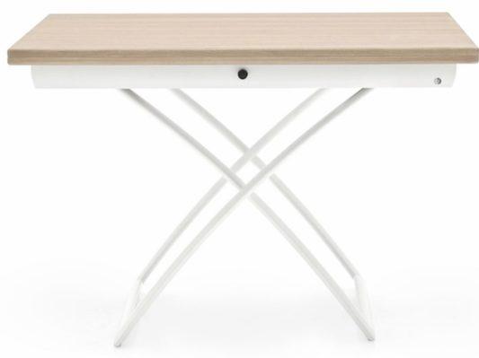 Раздвижной стол Magic J