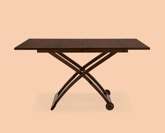Раскладной стол Mascotte фото 9