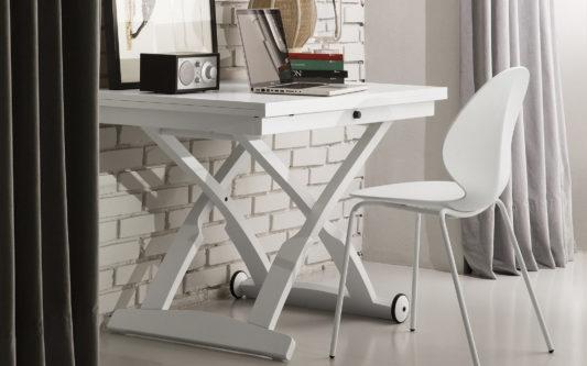 Раскладной стол Mascotte фото 5