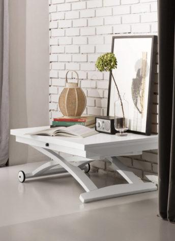 Раскладной стол Mascotte фото 4