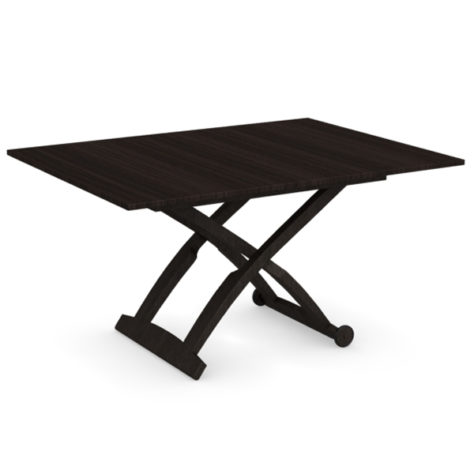 Раскладной стол Mascotte фото 1